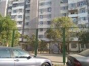 3 otaqlı köhnə tikili - Badamdar q. - 75 m²