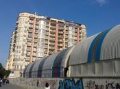 4-комн. новостройка - м. Проспект Азадлыг - 86 м²