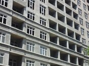 1-комн. новостройка - м. Низами - 62.6 м²