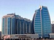 5-комн. новостройка - м. Шах Исмаил Хатаи - 210 м²
