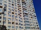1-комн. новостройка - м. Ази Асланова - 44.5 м²