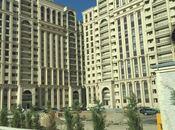 3-комн. новостройка - пос. Биби-Эйбат - 120 м²
