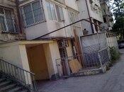 1-комн. вторичка - м. Нефтчиляр - 37 м²