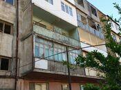 4 otaqlı köhnə tikili - Suraxanı r. - 84 m²