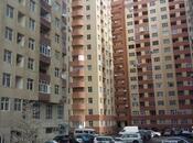 3 otaqlı yeni tikili - Sumqayıt - 87 m²
