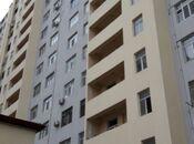 3 otaqlı yeni tikili - Qara Qarayev m. - 108 m²