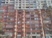 3 otaqlı yeni tikili - Nəsimi r. - 138 m² (2)