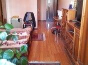 3 otaqlı yeni tikili - Nəsimi r. - 138 m² (3)