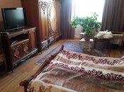 3 otaqlı yeni tikili - Nəsimi r. - 138 m² (5)