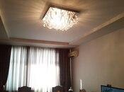 3 otaqlı yeni tikili - Nəsimi r. - 138 m² (6)