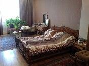 3 otaqlı yeni tikili - Nəsimi r. - 138 m² (7)