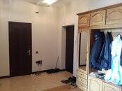 3 otaqlı yeni tikili - Nəsimi r. - 138 m² (15)