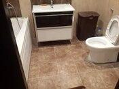 3 otaqlı yeni tikili - Nəsimi r. - 138 m² (12)
