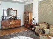 3 otaqlı yeni tikili - Nəsimi r. - 138 m² (20)