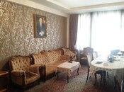 3 otaqlı yeni tikili - Nəsimi r. - 138 m² (21)