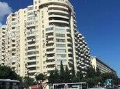 3-комн. новостройка - м. Проспект Азадлыг - 207 м²