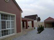 Bağ - Sabunçu r. - 170 m²