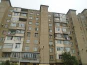 4 otaqlı köhnə tikili - Nizami r. - 75 m²