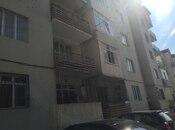 2 otaqlı yeni tikili - Sulutəpə q. - 83 m²