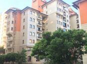 4 otaqlı yeni tikili - Nərimanov r. - 266 m²