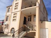 6 otaqlı ev / villa - Səbail r. - 510 m²