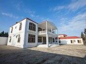 Bağ - Nardaran q. - 580 m² (2)
