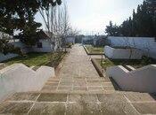 Bağ - Nardaran q. - 580 m² (5)