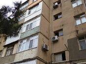 2 otaqlı köhnə tikili - Həzi Aslanov q. - 45.5 m²