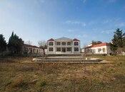 Bağ - Nardaran q. - 580 m² (25)