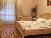 4 otaqlı köhnə tikili - Sahil m. - 213 m² (4)