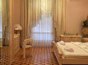 4 otaqlı köhnə tikili - Sahil m. - 213 m² (7)