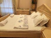 4 otaqlı köhnə tikili - Sahil m. - 213 m² (6)