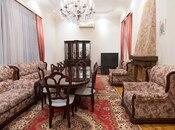 4 otaqlı köhnə tikili - Sahil m. - 213 m² (17)