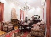 4 otaqlı köhnə tikili - Sahil m. - 213 m² (18)
