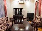 4 otaqlı köhnə tikili - Sahil m. - 213 m² (19)