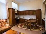 4 otaqlı köhnə tikili - Sahil m. - 213 m² (23)