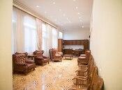 4 otaqlı köhnə tikili - Sahil m. - 213 m² (26)