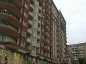 4 otaqlı yeni tikili - Binəqədi r. - 175 m²