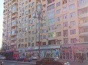 2 otaqlı yeni tikili - Həzi Aslanov m. - 50 m²