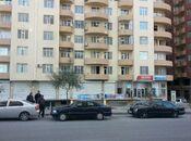 2 otaqlı yeni tikili - Yeni Yasamal q. - 61 m²