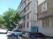 2 otaqlı köhnə tikili - Abşeron r. - 40 m²
