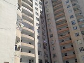 2-комн. новостройка - м. Проспект Азадлыг - 100 м²