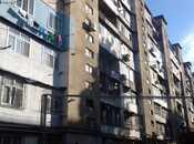 2-комн. вторичка - Наримановский  р. - 48 м²
