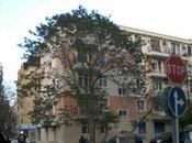 2 otaqlı köhnə tikili - 28 May m. - 46 m²