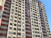 3 otaqlı yeni tikili - Binəqədi r. - 130 m²