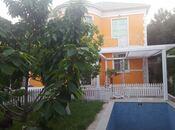 7 otaqlı ev / villa - Badamdar q. - 260 m²