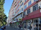 5 otaqlı köhnə tikili - Azadlıq Prospekti m. - 115 m²