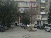 3 otaqlı köhnə tikili - Nəriman Nərimanov m. - 67 m²