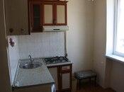 1 otaqlı köhnə tikili - Nəsimi r. - 40 m² (7)