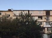 3-комн. вторичка - пос. 8-й мкр - 100 м²